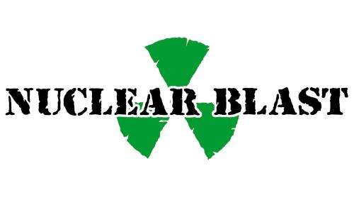 Nuclear Blast Shop