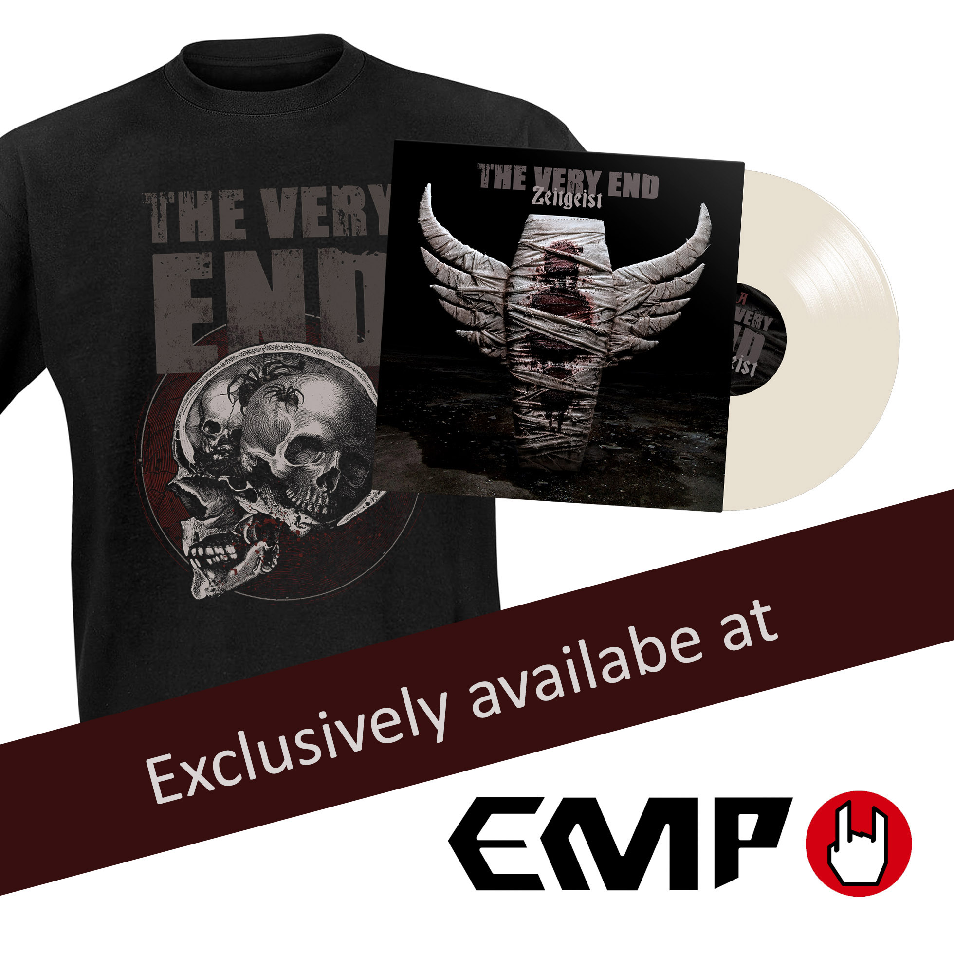 The-Very-End-Zeitgeist_Vinyl-Creme-Bundle-t-shirt_EMP