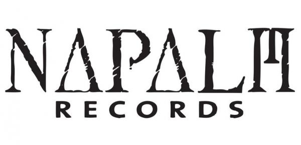 Napalm Records Store